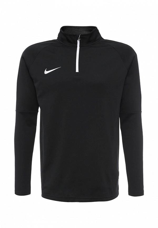 Олимпийка Nike (Найк) 839344-010