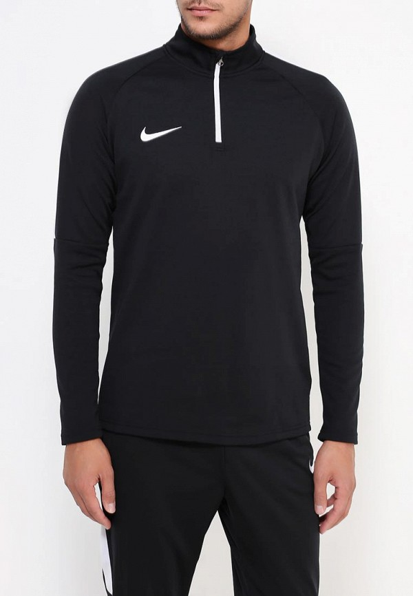 Олимпийка Nike Nike NI464EMJFV57