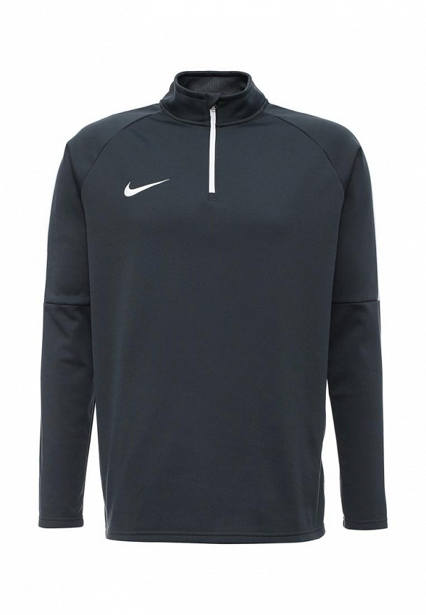 Олимпийка Nike (Найк) 839344-364