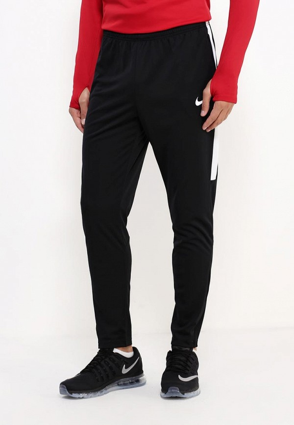 Брюки спортивные Nike Nike NI464EMJFV60 брюки спортивные nike nike ni464ebufg30