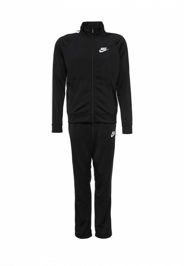 Костюм спортивный Nike 840643-010
