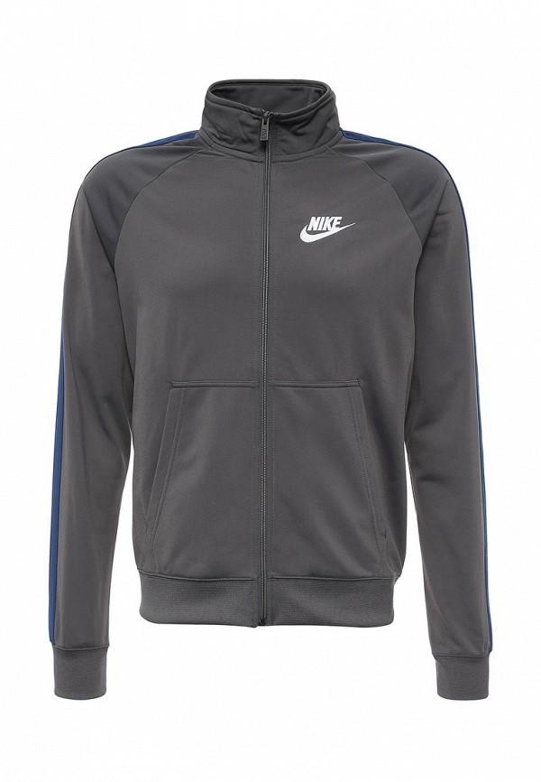 Спортивный костюм Nike (Найк) 840643-021