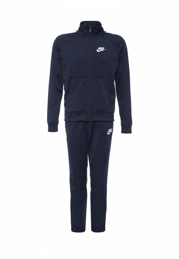 Спортивный костюм Nike (Найк) 840643-451