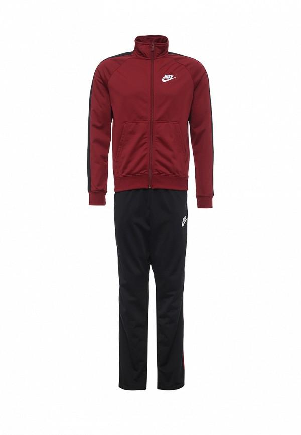 Спортивный костюм Nike (Найк) 840643-677
