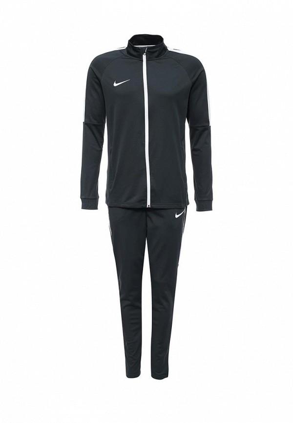 Спортивный костюм Nike (Найк) 844327-364