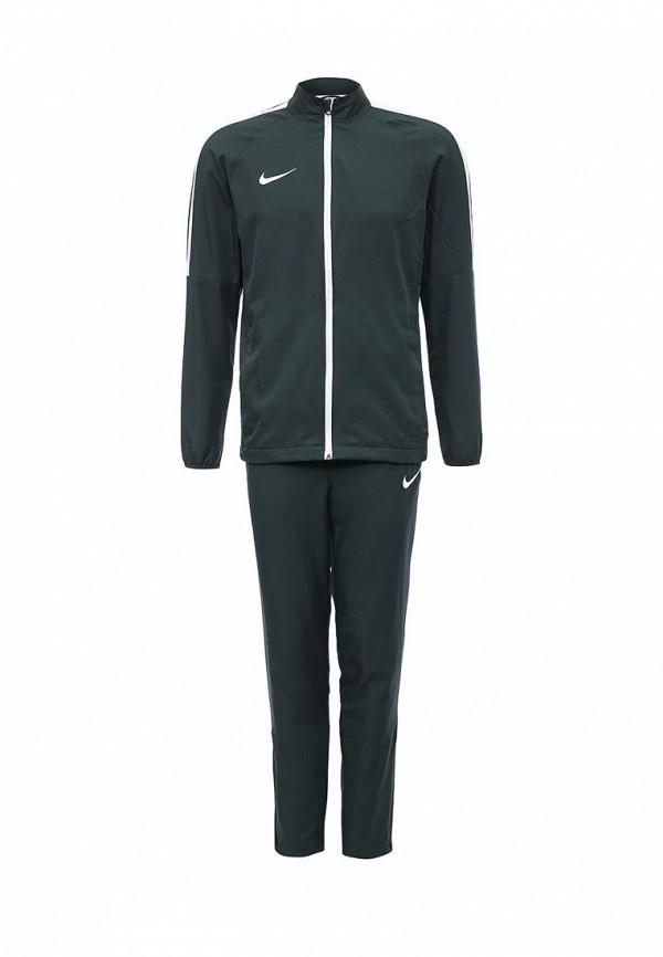 Костюм спортивный Nike 844329-364