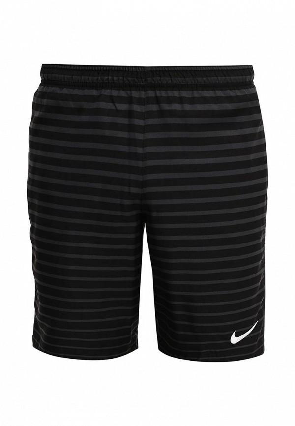 Мужские спортивные шорты Nike (Найк) 844688-010