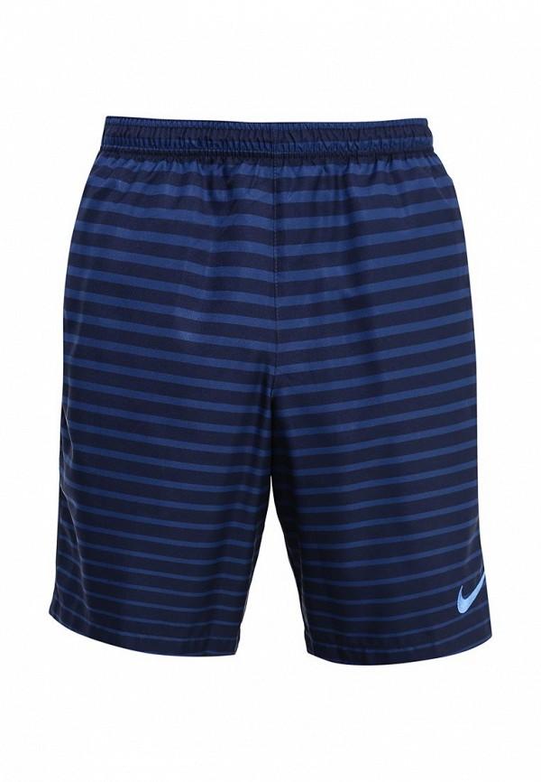 Мужские спортивные шорты Nike (Найк) 844688-451