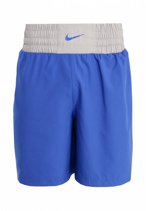Мужские спортивные шорты Nike (Найк) 652860