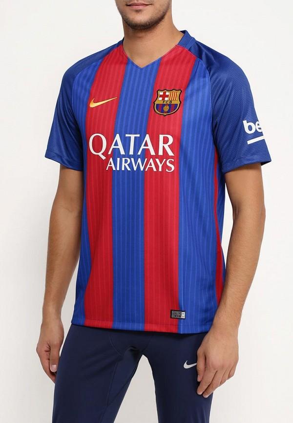 Футболка спортивная Nike Nike NI464EMNBX26