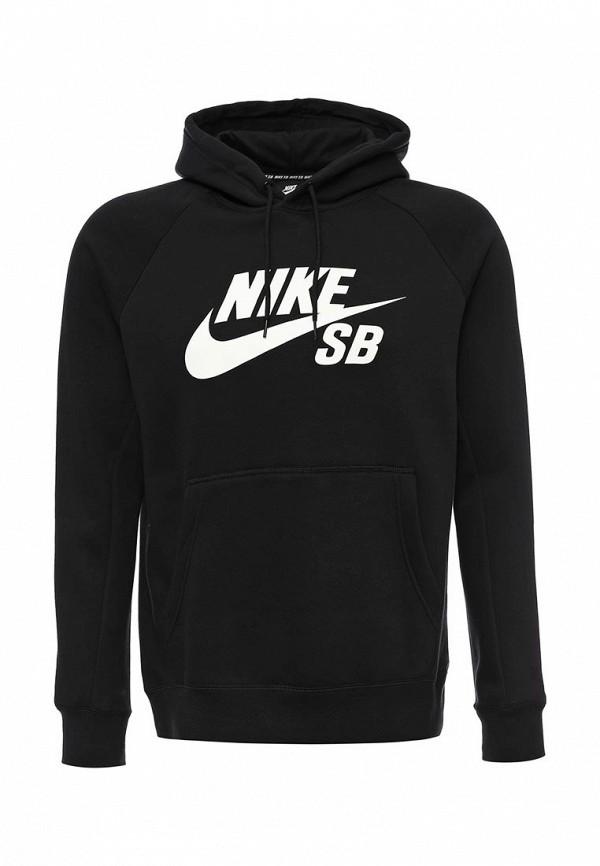 Худи Nike Nike NI464EMPKK34