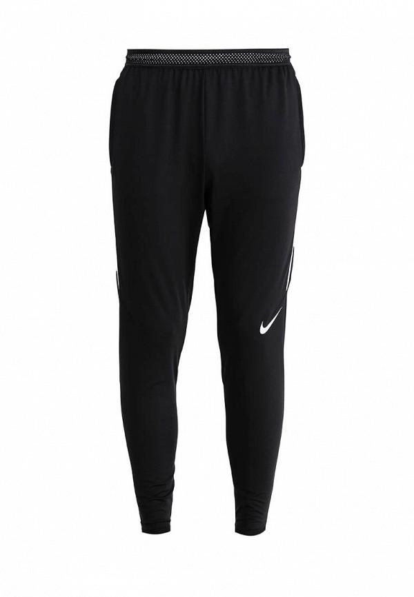 Брюки спортивные Nike Nike NI464EMPKK36 nike брюки спортивные