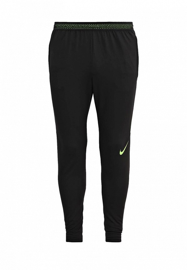 Брюки спортивные Nike Nike NI464EMPKK38 nike брюки спортивные