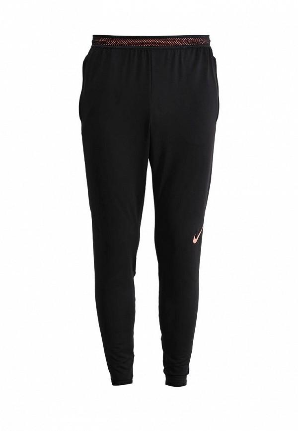 Брюки спортивные Nike Nike NI464EMPKK39