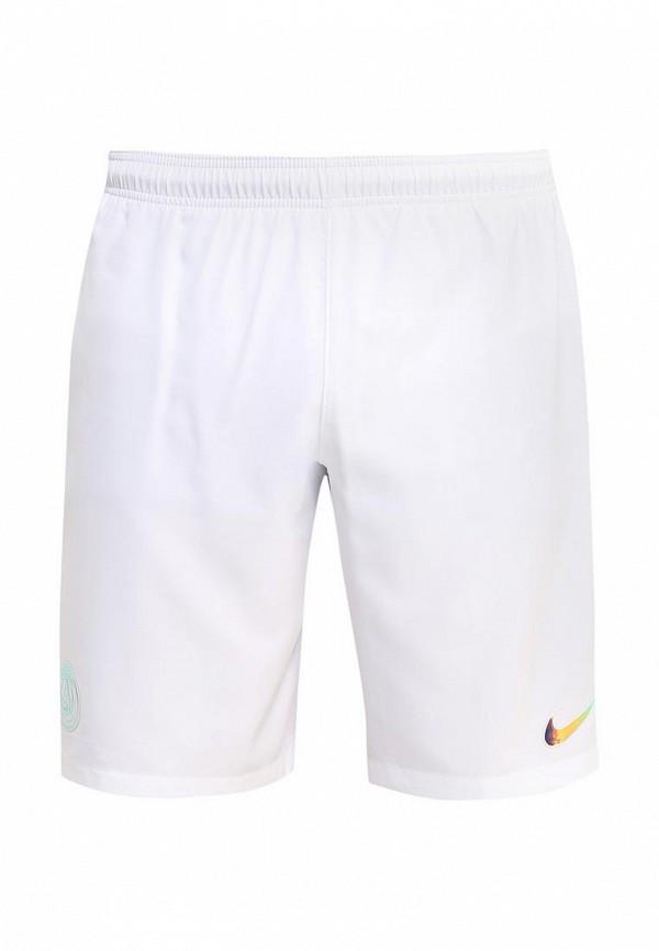 Шорты спортивные Nike Nike NI464EMPKK43