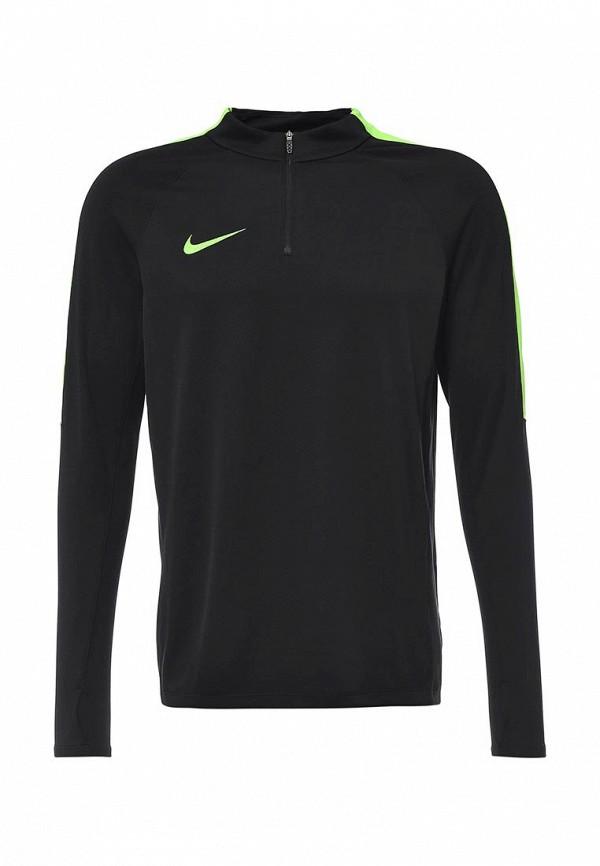 Лонгслив спортивный Nike Nike NI464EMPKK55 лонгслив спортивный nike nike ni464ewpks96