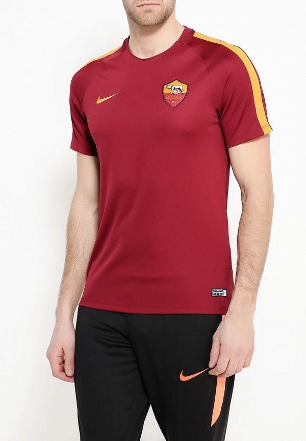 Футболка спортивная Nike Nike NI464EMPKK93