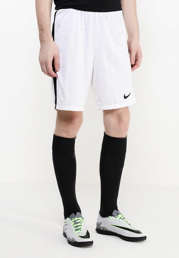 Шорты спортивные Nike Nike NI464EMPKL37 шорты спортивные nike nike ni464emaadm3