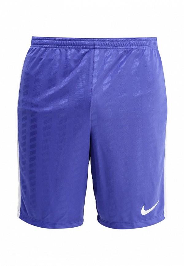 Шорты спортивные Nike Nike NI464EMPKL40 шорты спортивные nike nike ni464emhbc35