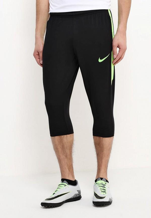 Шорты спортивные Nike Nike NI464EMPKL57