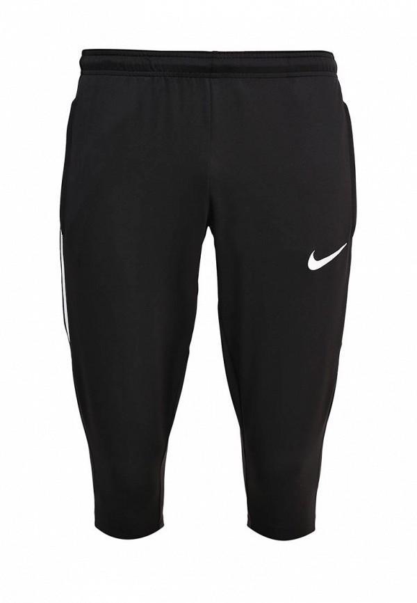 Шорты спортивные Nike Nike NI464EMPKL59