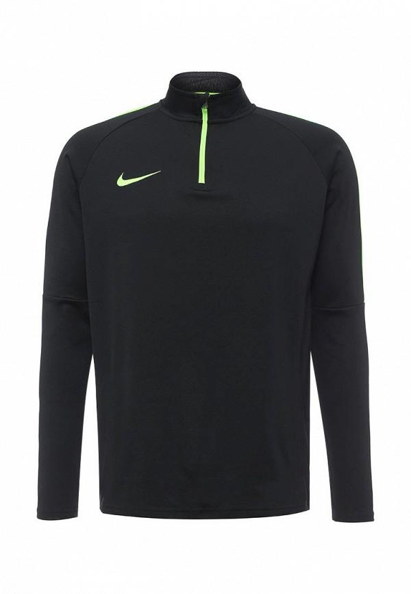 Фото Олимпийка Nike. Купить с доставкой