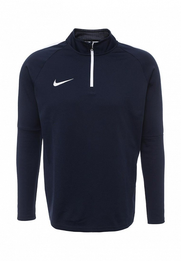 Лонгслив спортивный Nike 839344-451