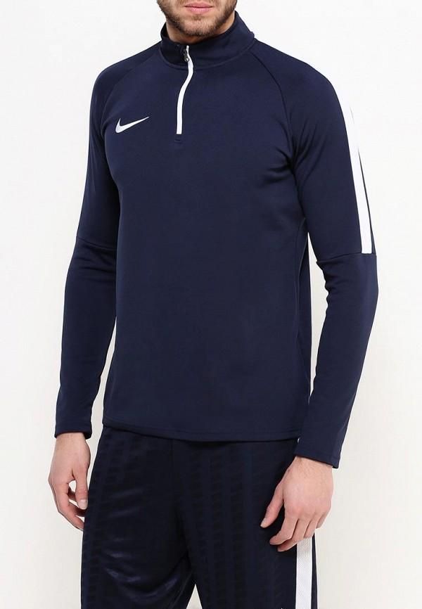 Лонгслив спортивный Nike Nike NI464EMPKL63