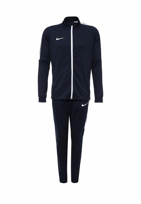 Костюм спортивный Nike Nike NI464EMPKL68