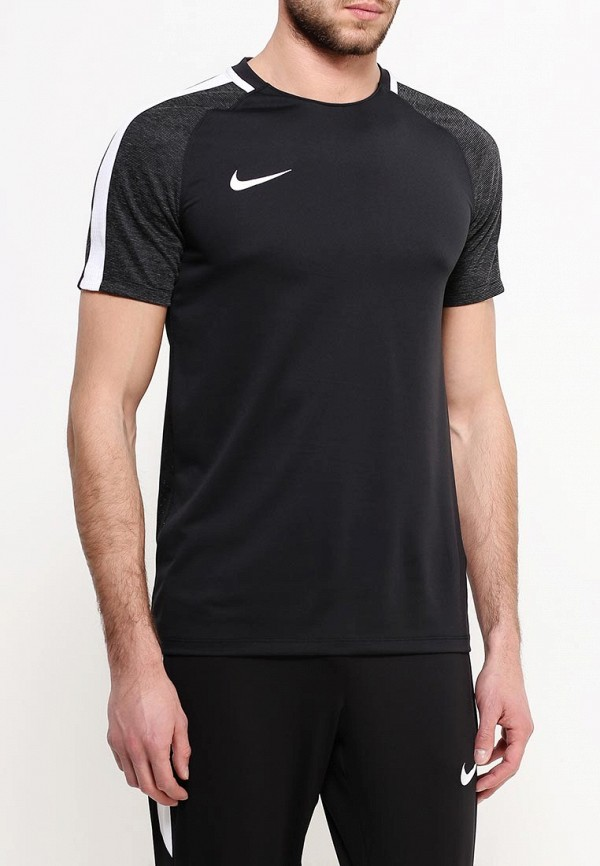 Футболка спортивная Nike Nike NI464EMPKL70 футболка спортивная nike nike ni464emugw97