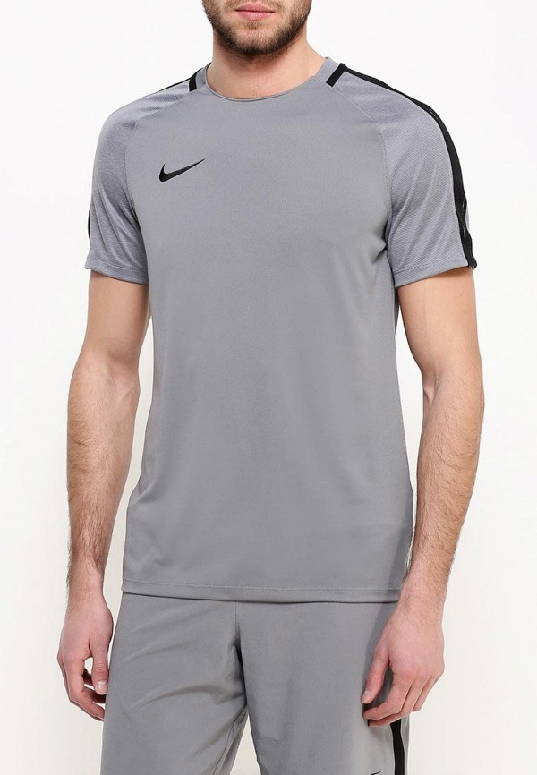 Футболка спортивная Nike Nike NI464EMPKL72