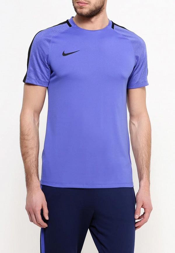 Футболка спортивная Nike Nike NI464EMPKL75
