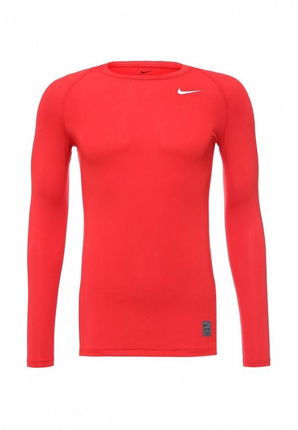 Лонгслив спортивный Nike Nike NI464EMPKL78 лонгслив спортивный nike nike ni464ewpks96