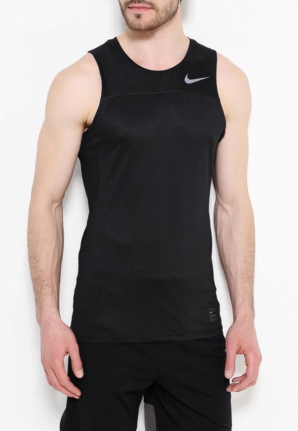 Майка спортивная Nike Nike NI464EMPKL92