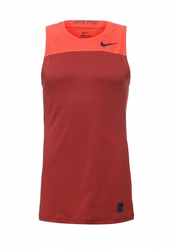 Майка спортивная Nike 828160-674