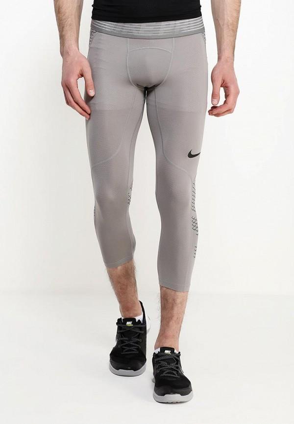 Тайтсы Nike Nike NI464EMPKL97
