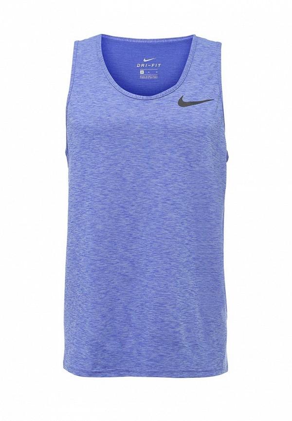 Майка спортивная Nike 832825-487