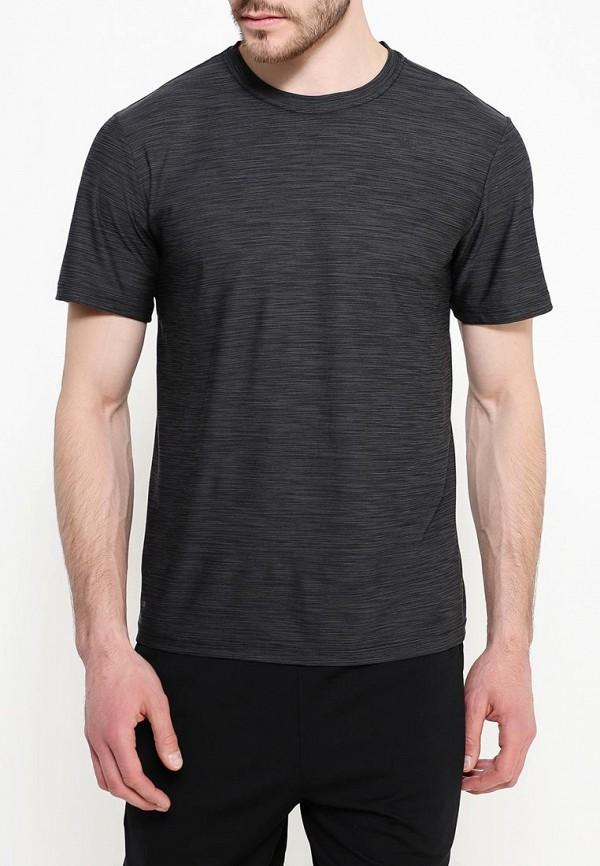 Футболка спортивная Nike Nike NI464EMPKM24 футболка спортивная nike nike ni464emugw97