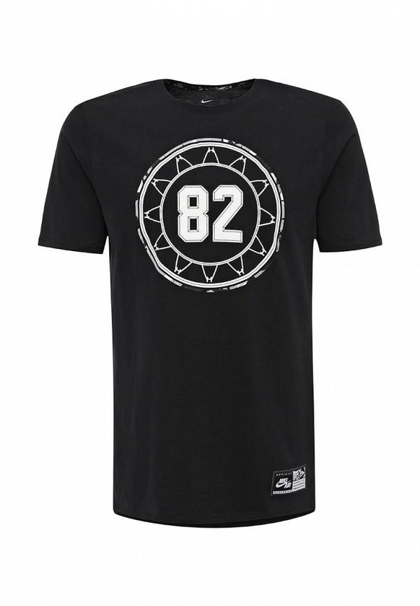 Футболка Nike Nike NI464EMPKN01
