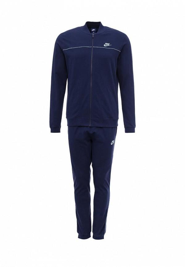 Костюм спортивный Nike Nike NI464EMPKN23 костюм спортивный nike nike ni464emjfv14