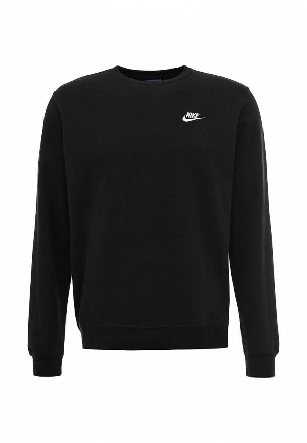 Свитшот Nike Nike NI464EMPKO34