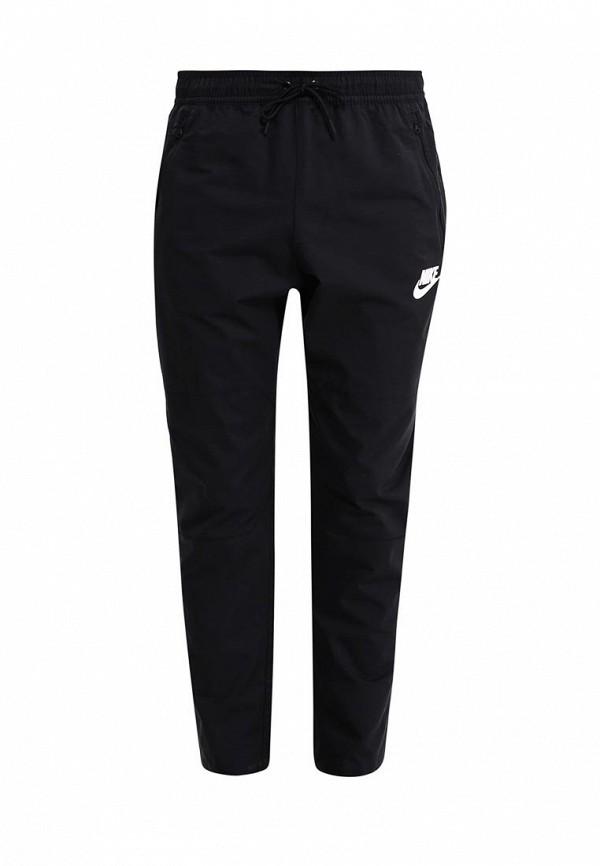 Брюки спортивные Nike Nike NI464EMPKO79
