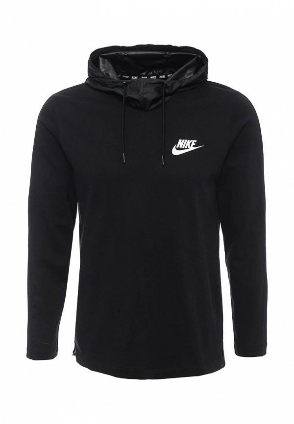 Худи Nike Nike NI464EMPKO80