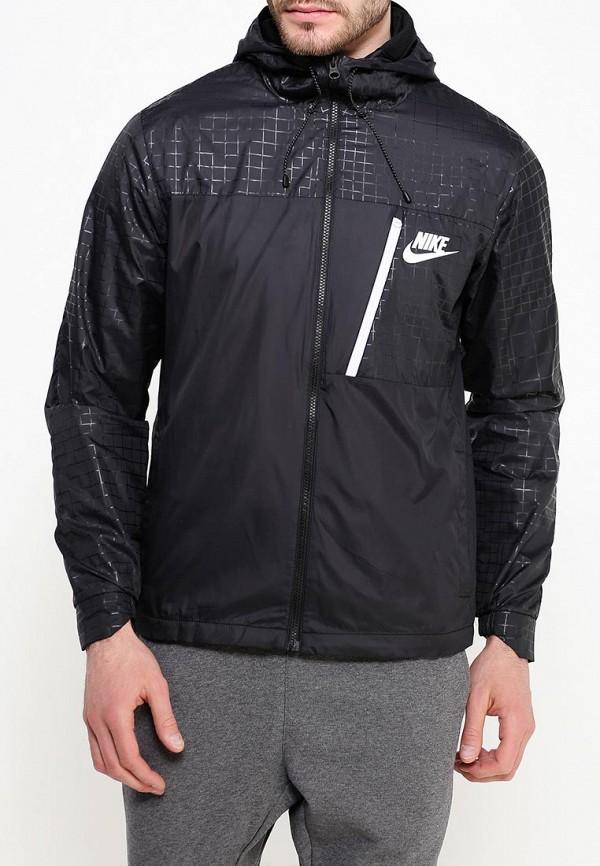 Ветровка Nike Nike NI464EMPKO82 nike nike mercurial lite