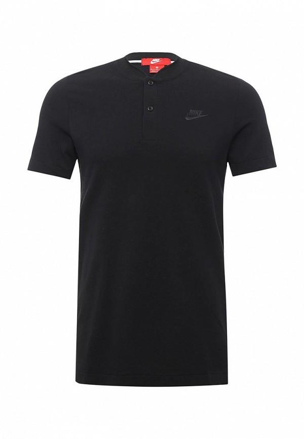 Поло Nike Nike NI464EMPKP05