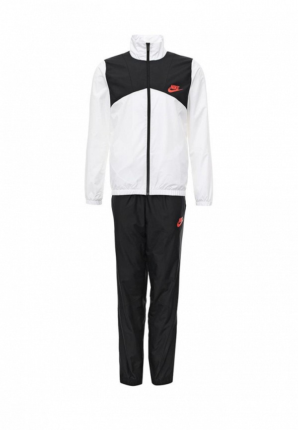 Костюм спортивный Nike 832844-101