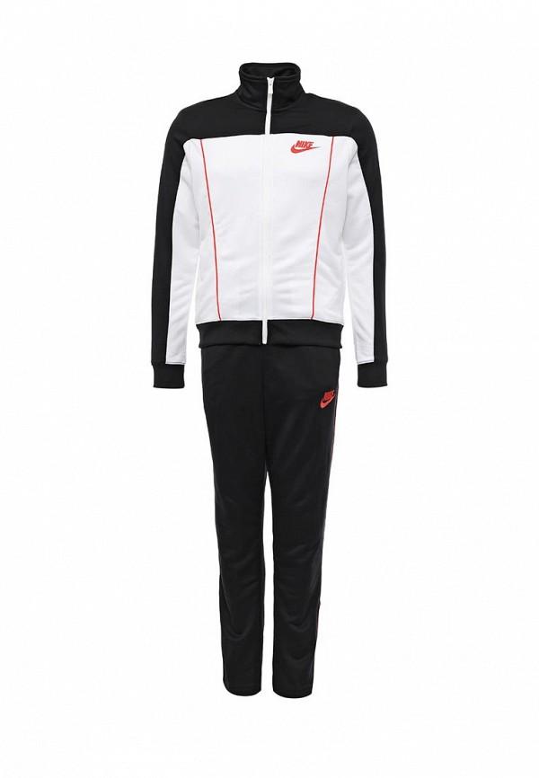 Костюм спортивный Nike 832860-010