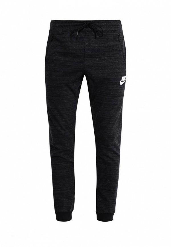 Брюки спортивные Nike Nike NI464EMPKP50 nike брюки спортивные
