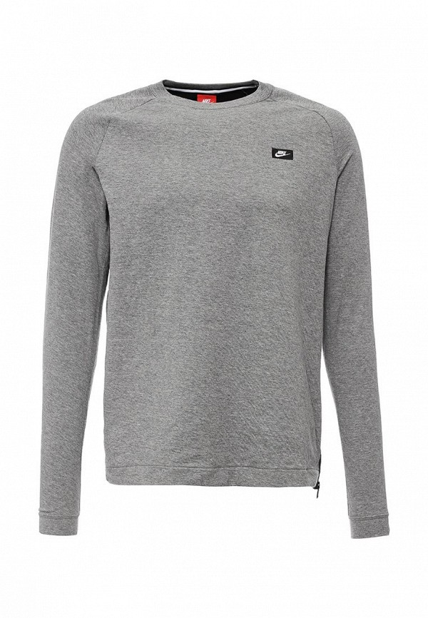 Свитшот Nike Nike NI464EMPKP58