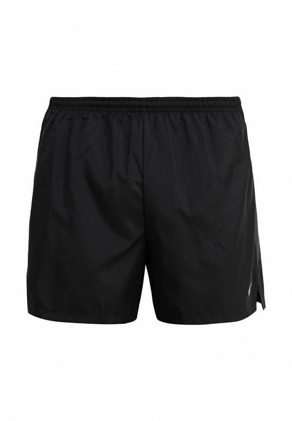 Мужские спортивные шорты Nike (Найк) 644236-010